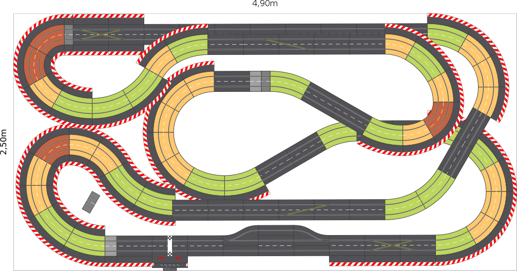 track opcja C.png